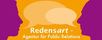 Redensart – Agentur für Public Relations
